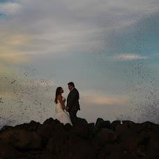 Wedding photographer Gustavo Taliz (gustavotaliz). Photo of 11.10.2017
