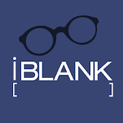 아이블랭크(IBLANK)-핸드메이드,수공예,주문제작안경