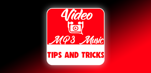 AX Music MP3 Player Tips for PC