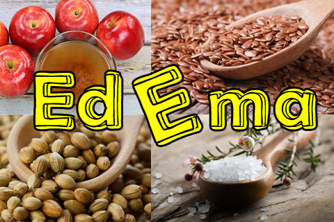 免費下載醫療APP|Edema swelling Symptoms app開箱文|APP開箱王
