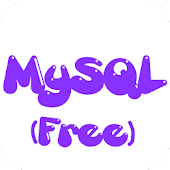 MySQL Functions Reference free