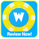 Download WONDERNU - ONLINE APP For PC Windows and Mac