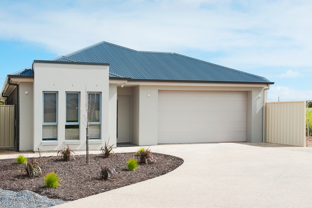 House and Land packages available at wholesale prices with Binvested