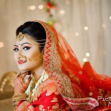 Wedding photographer Shakawat hossen Shakil (shakil). Photo of 03.07.2017