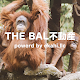 THE BAL 不動産の公式アプリ Download for PC Windows 10/8/7