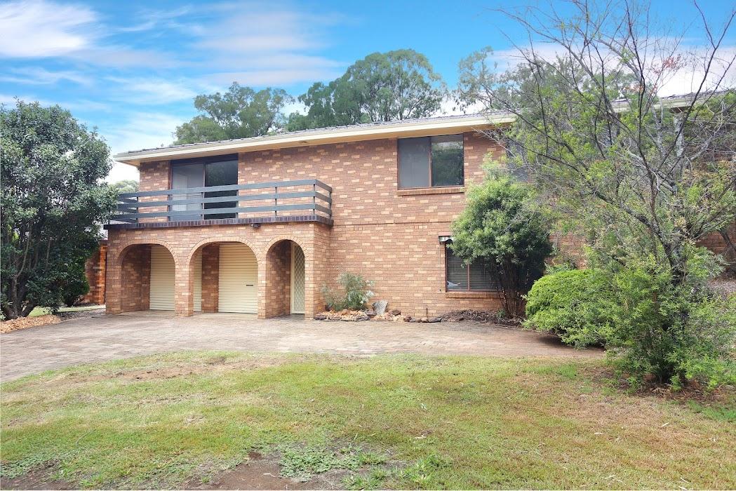 Main photo of property at 26 Bowman Avenue, Camden South 2570