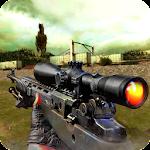 IGI Sniper 2019: US Army Commando Mission 1.0.3