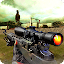 IGI Sniper 2019: US Army Commando Mission APK