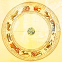 Horoscopes Live icon