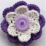 Easy Crochet Patterns APK icon