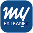 MakeMyTrip Hotel Extranet icon