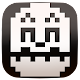 Download Skelly Space Scamper For PC Windows and Mac