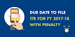 Know What is Income Tax Refund Status and how will you request for Refund?