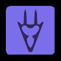 CK FFXIV Companion icon