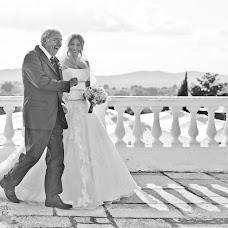 Wedding photographer Claudio La falce (lafalce). Photo of 01.04.2015