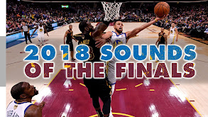 2018 Sounds of the Finals thumbnail