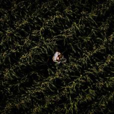 Pulmafotograaf Dominic Lemoine (dominiclemoine). Foto tehtud 19.11.2019