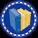 蔵書マネージャー(本や漫画をバーコードでサクサク登録・グラフで確認・新刊検索・本整理) icon