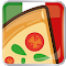 Food Trucks Pizza Game file APK for Gaming PC/PS3/PS4 Smart TV