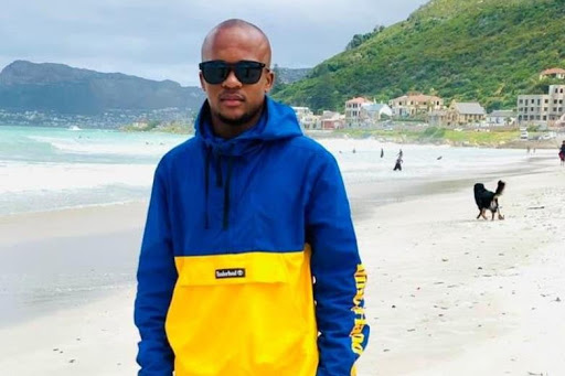 Body of missing Muizenberg lifeguard found after three-day search - SowetanLIVE