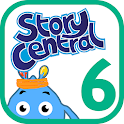 Story Central and The Inks 6 icon
