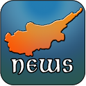 Cypriot News RSS icon