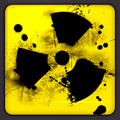 Nuclear Sign HD Wallpapers