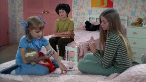 Will the Real Jan Brady Please Stand Up? thumbnail
