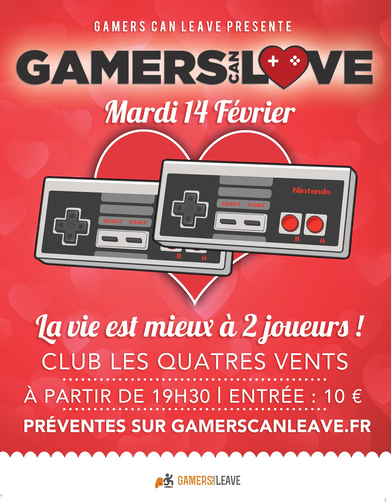 Affiche Gamers Can Love.jpg