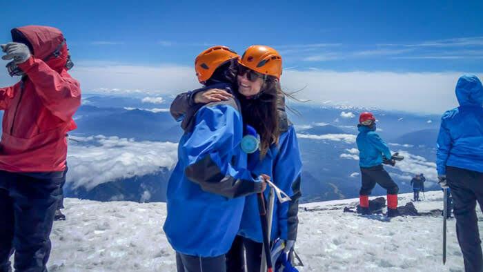 pucon+villarrica+volcano+climb+chile+adventure.jpg