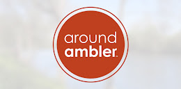 AroundAmbler.com