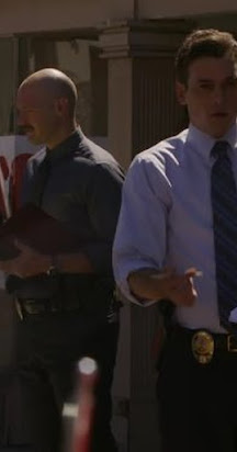 law and order season 1 download