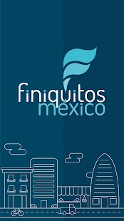 Finiquitos México- screenshot thumbnail