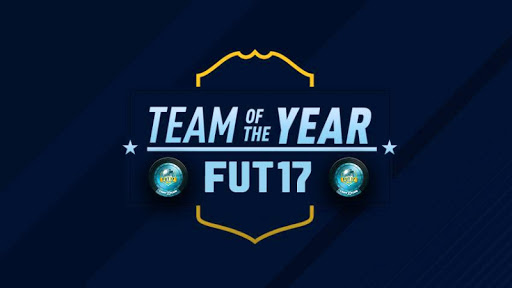 New FUT 17 - Draft Simulator for PC