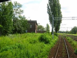 Photo: Gliwice