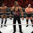 News WWE Smackdown apk