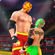 Game Wrestling Survivor APK for Windows Phone
