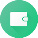 Wallet - Budget Tracker icon