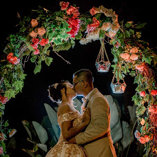 Wedding photographer Aditya Darmawan (adarmawans). Photo of 14.11.2018