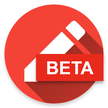 D Notes (BETA) - Notes, Lists & Photo Attachments