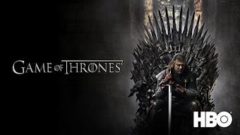 """Die Kostüme für """"Game of Thrones"""""""