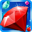Diamond Blast Mania icon