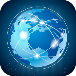 Facts of Global Warming - Android Apps on Google Play