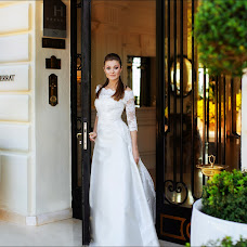 Свадебный фотограф Александра Аксентьева (SaHaRoZa). Фотография от 12.09.2014