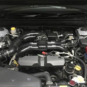 レガシィツーリングワゴン BRM のカスタム事例画像 タンタカタ〜ンさんの2018年08月29日20:19の投稿