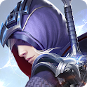 Survival Heroes - MOBA Battle Royale icon