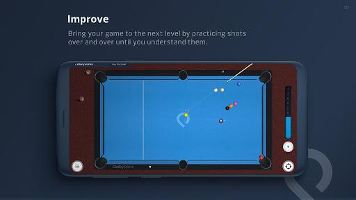 ChalkySticks Trainer 0.92 de.gamequotes.net 1