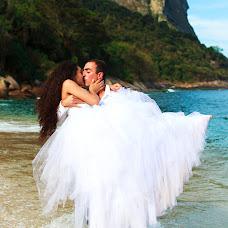 Wedding photographer Yuliya Timofeeva (YuliaTimofeeva). Photo of 09.12.2014