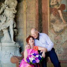 Wedding photographer Raifa Slota (Raifa). Photo of 29.08.2016