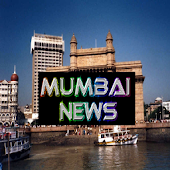 Mumbai News English